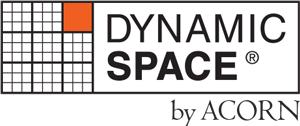 Crodon Centre - Dynamic Space